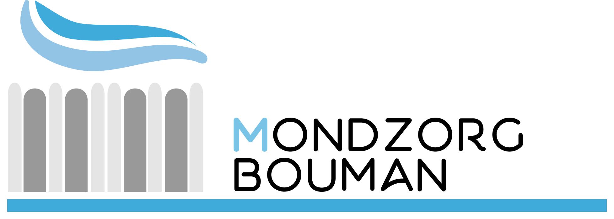 Mondzorg Bouman